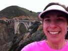 Big Sur Marathon Relay