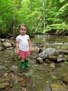 River Walk 2010