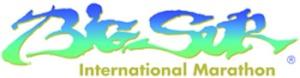 BS Logo BG